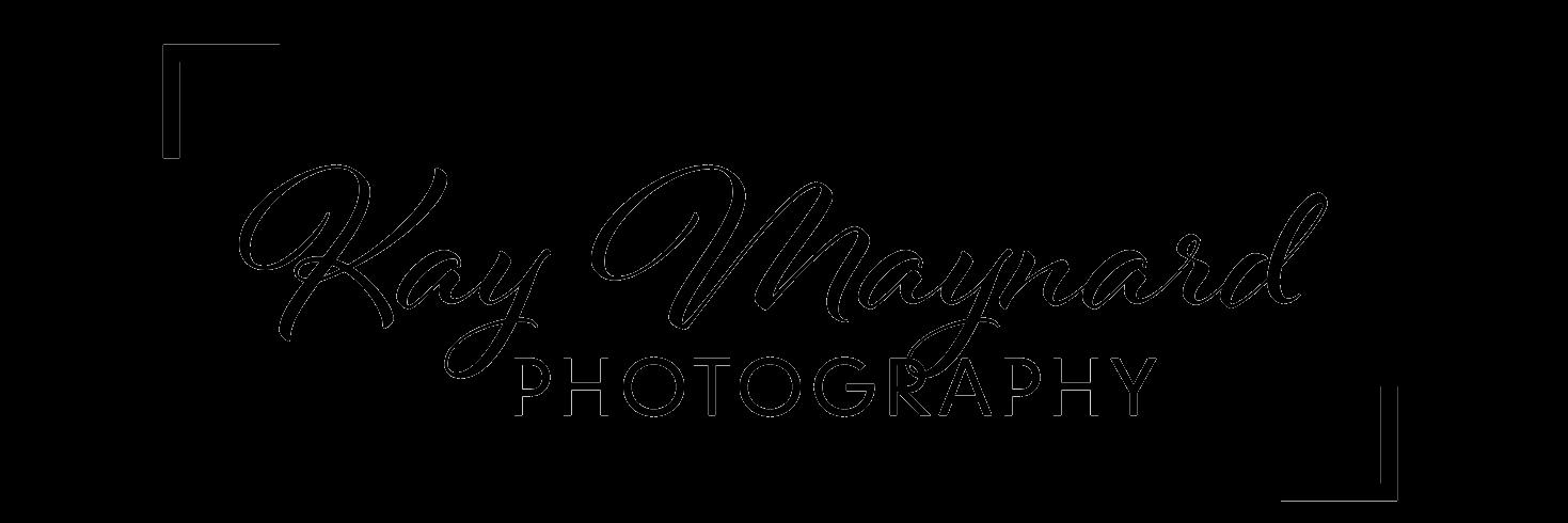 Kay Maynard Photography